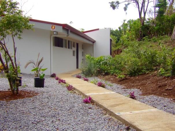 2 house compound san ramon costa rica