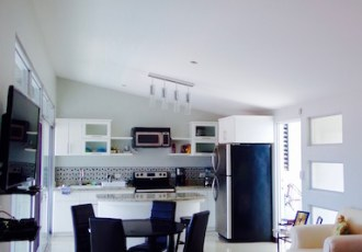 Modern, new, Costa Rica home for Sale