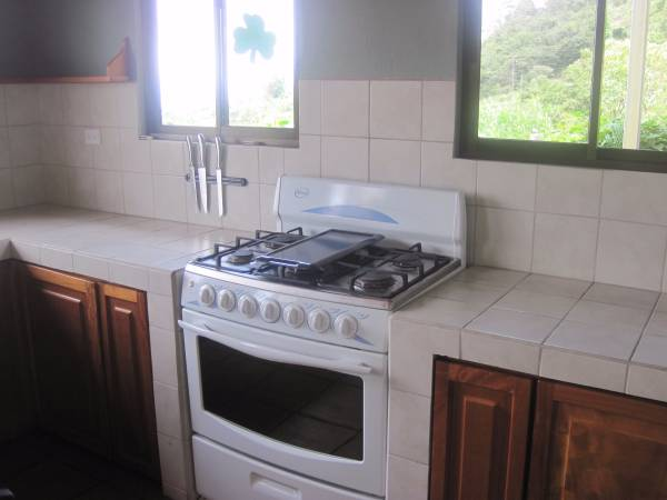 ee4215-stove