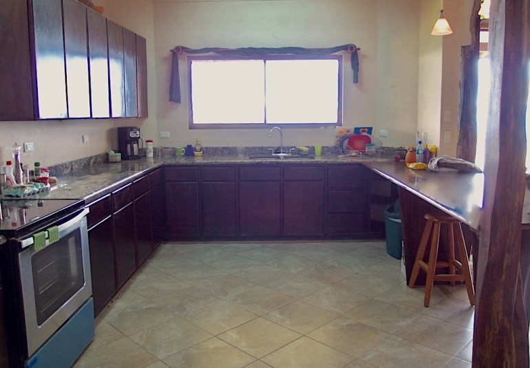xranch style house for sale in san ramon costa rica