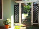 Palmares Gem - 3BR/2BA House for Sale