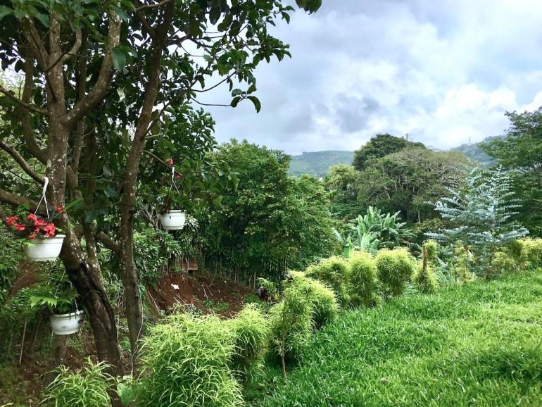 Unique Modern Amazing home for Sale San Ramon Costa Rica