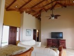 turnkey Homes in Central Valley of Costa Rica