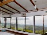 Mountain Beach House for Sale San Ramon Costa Rica