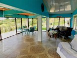 Mountain Beach House for Sale San Ramon Costa Rica