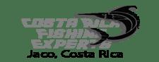 Costa Fica Fishing Charters