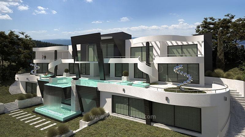 Plan D Maison E E By Meryana On Deviantart - Boisholz