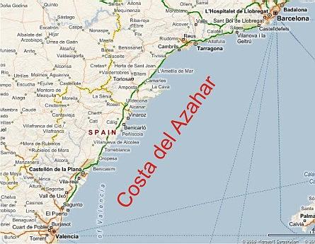 Costa_del_Azahar_map