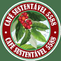 Café Sustentável 5588
