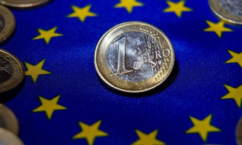 Ομιλία με θέμα «Η παγκόσμια οικονομική κρίση και η πορεία της Ευρωπαϊκής Ένωσης»