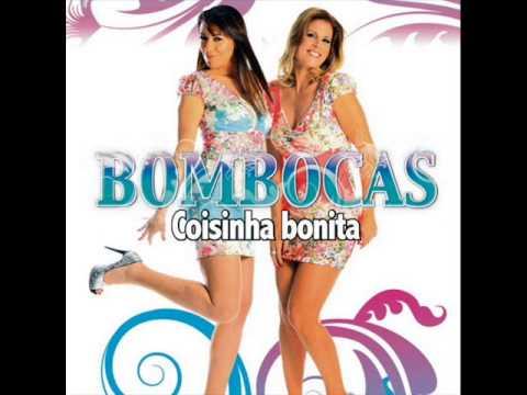 Bombocas-1 FOTO-GALERIA