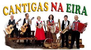 Cantigas-Na-Eira-1 FOTO-GALERIA