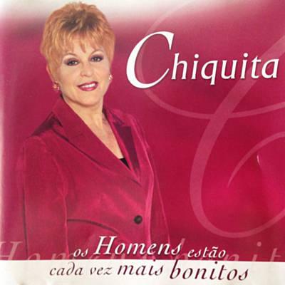 Chiquita-1 FOTO-GALERIA