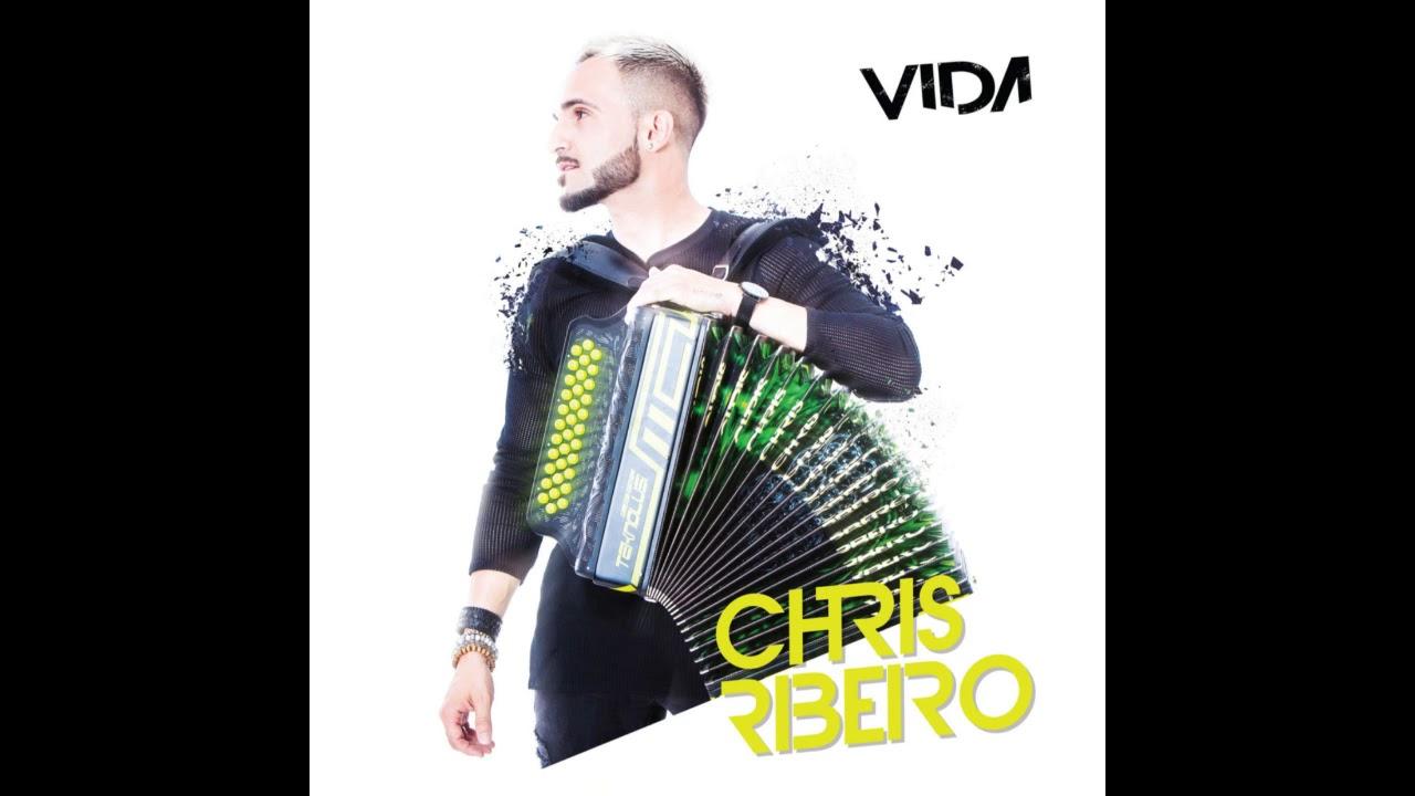 Chris-Ribeiro-1 FOTO-GALERIA