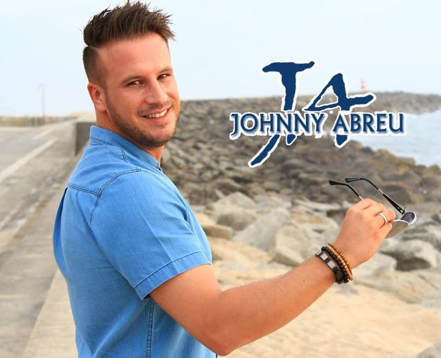 Johnny-Abreu-1 FOTO-GALERIA