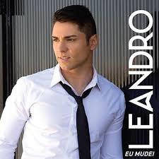 Leandro-2 FOTO-GALERIA
