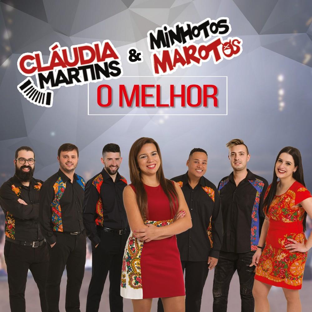 Minhotos-Marotos-1 FOTO-GALERIA