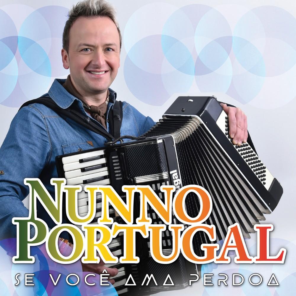 Nunno-Portugal FOTO-GALERIA