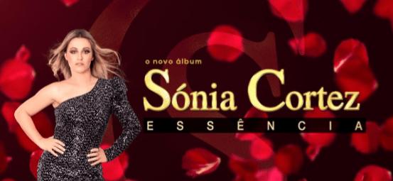 Sónia Cortez,Filha de uma família humilde