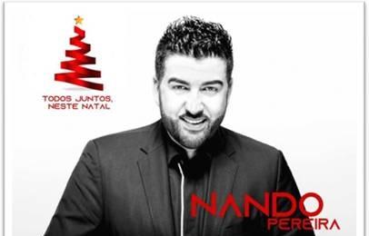 Nando-Pereira FOTO-GALERIA