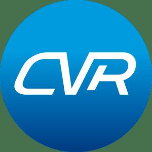 cropped-CvRadio-1 cropped-CvRadio-1.png