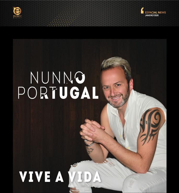 NUNNO-PORTUGAL-–-Vive-a-vida FOTO-GALERIA