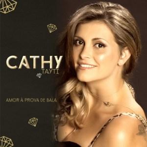 """CATHY-300x300 """"Eu Sem Ti"""" novo single de Cathy"""