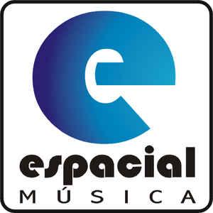 ESPACIAL-MUSICA ESPACIAL MUSICA