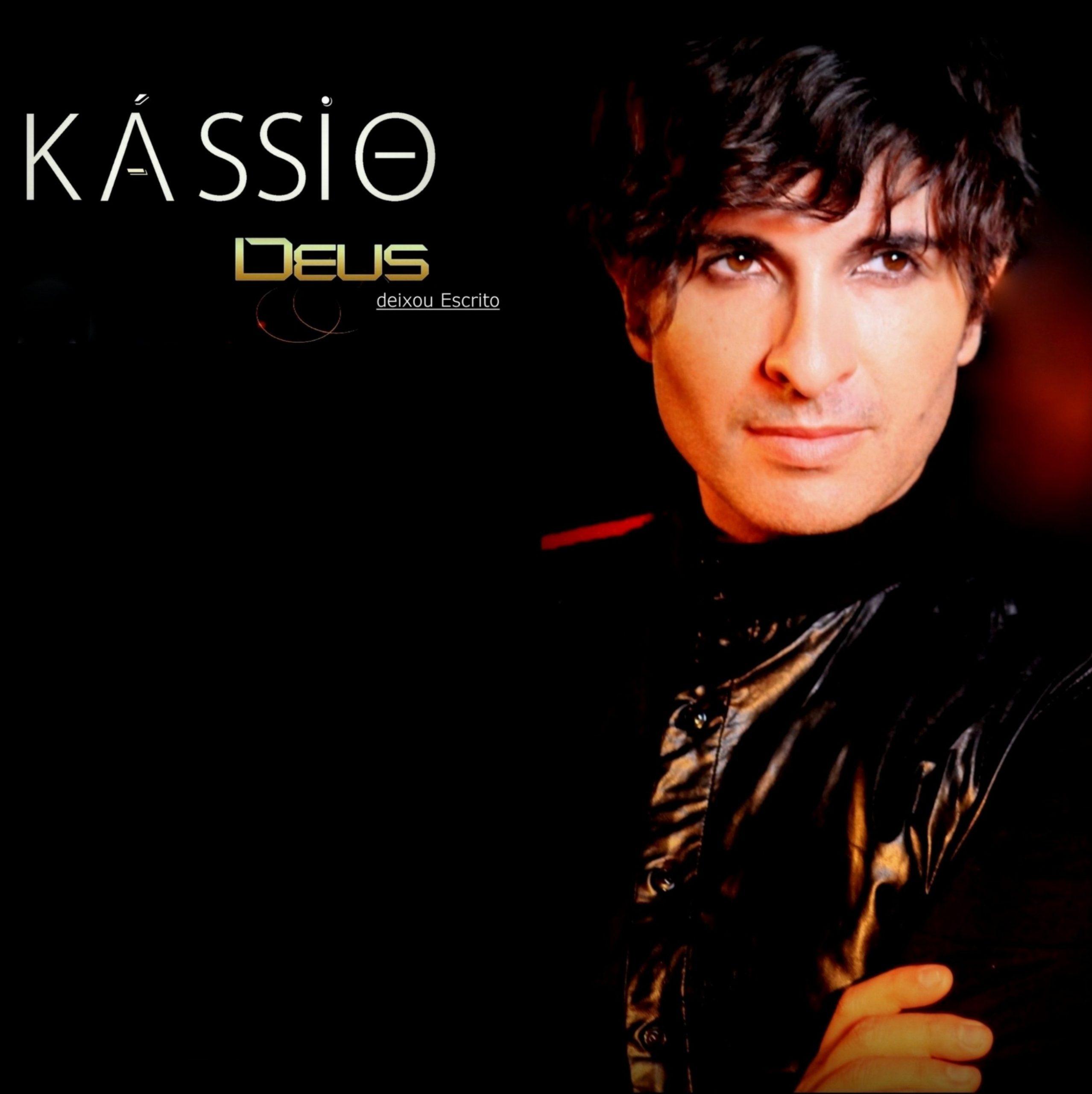 Kassio-Foto-scaled FOTO-GALERIA