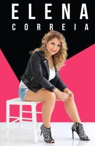 Elena-Correia-2-195x300 Biografia Discografica de Elena Correia
