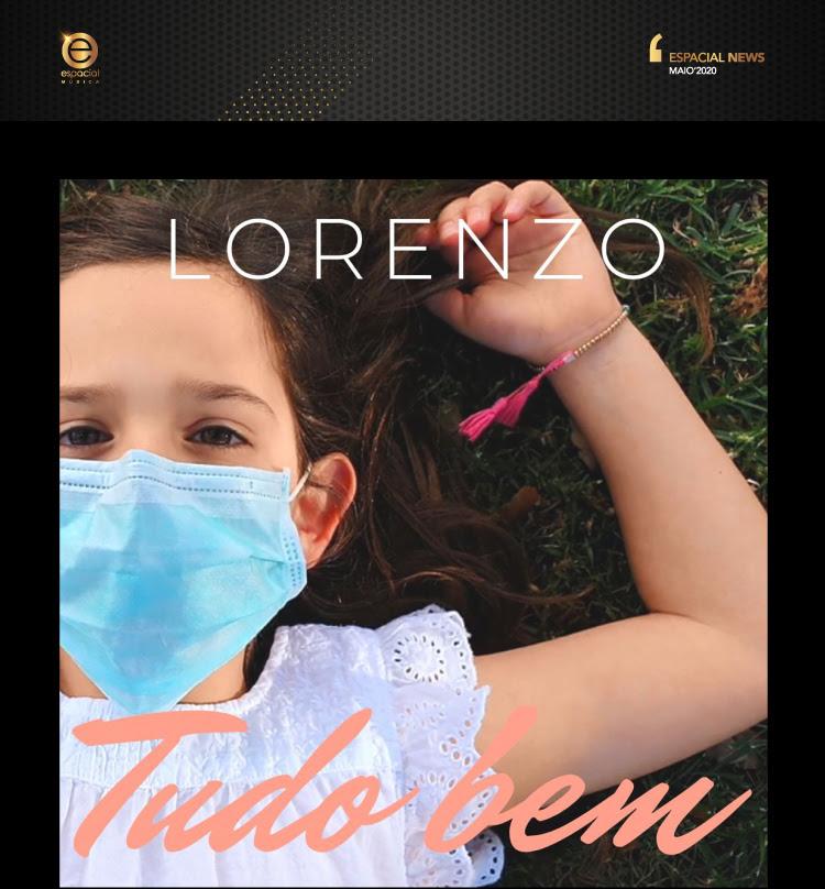 Lorenzo-Tudo-bem FOTO-GALERIA