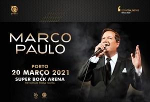 Marco-Paulo-300x205 Marco Paulo Marca arranque da Tour 2021
