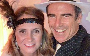 Pedro-Lima-e-Anna-Westerlund-300x187 Pedro Lima, 49 anos,foi encontrado morto