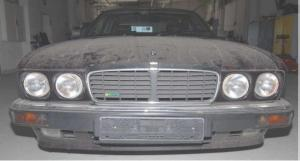 automóvel-Jaguar-300x161 Novo Suspeito no caso Maddie