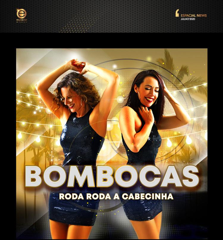 Bombocas FOTO-GALERIA