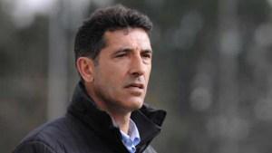 Treinador-Dito-300x169 Morreu Dito, diretor geral do Gil Vicente