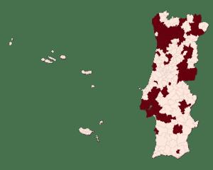 Mapa-Confinamento-300x240 Governo Anuncia Confinamento Parcial