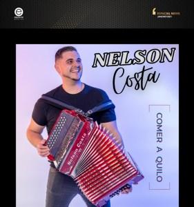 NELSON-COSTA-–-Comer-a-quilo INICIO