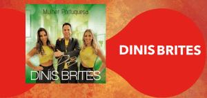 Dinis-Brites INICIO