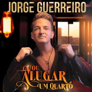 JORGE-GUERREIRO-1 INICIO