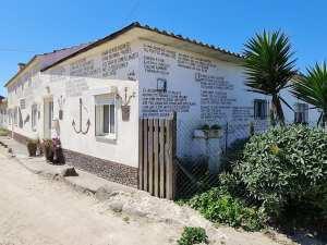 casa-branca-300x225 À Descoberta,Entre Fão e Apúlia