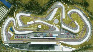 Autódromo-Internacional-de-Portimao INICIO