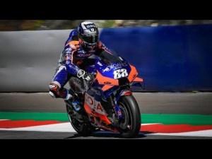 miguel-oliveira-300x225 MotoGP Volta a Portugal em Novembro