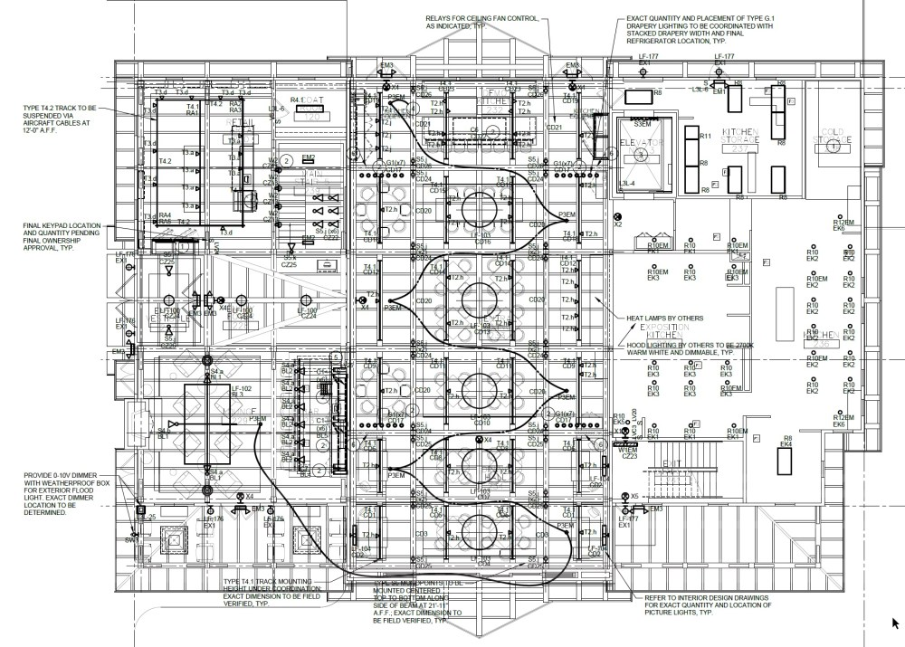 medium resolution of electrical estimating for design build projects dbp electrical consulting