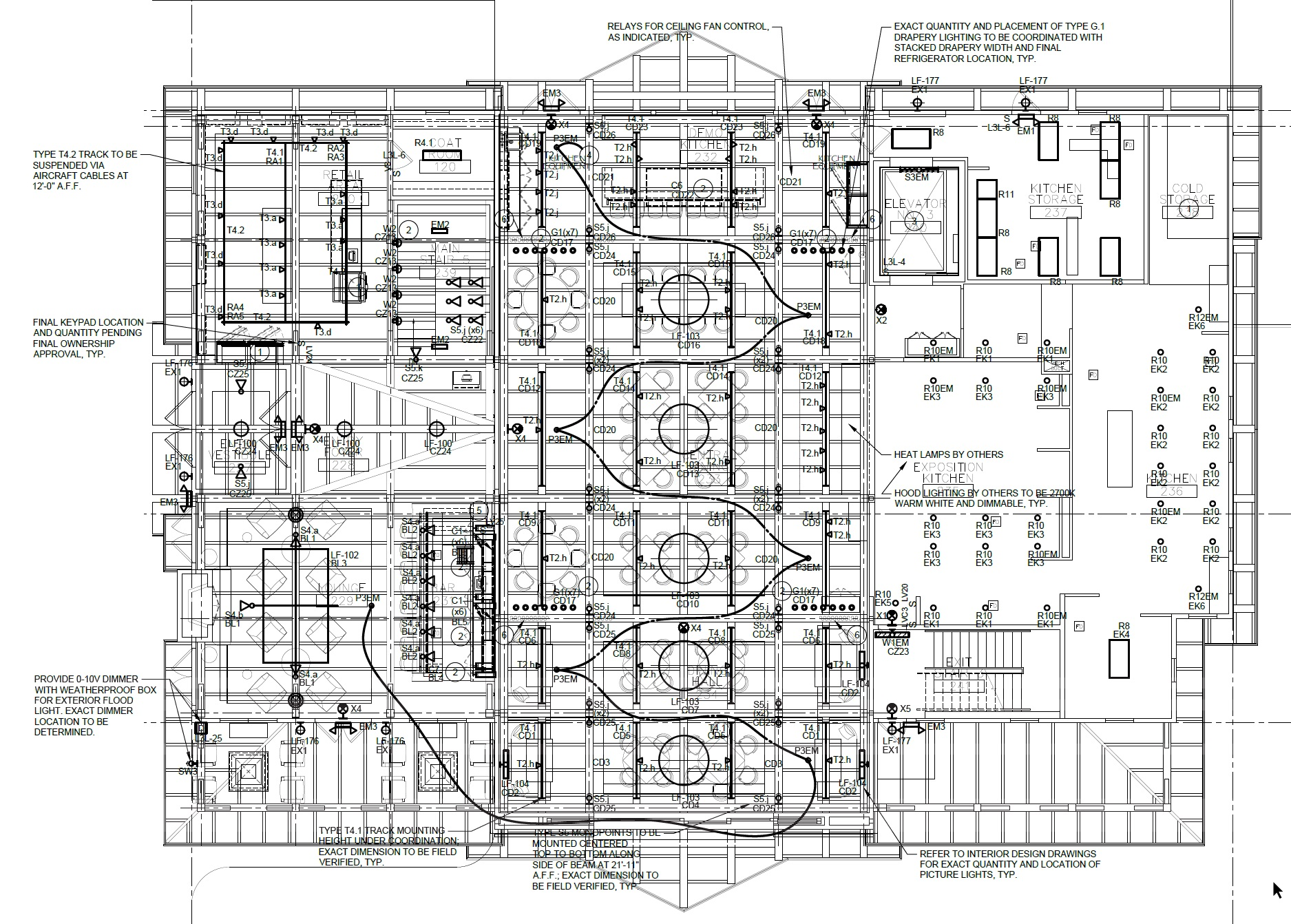 hight resolution of electrical estimating for design build projects dbp electrical consulting