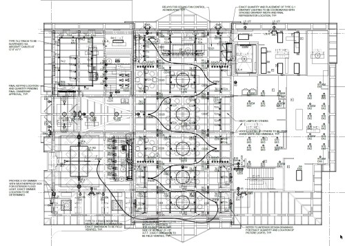 small resolution of electrical estimating for design build projects dbp electrical consulting