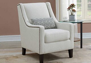 living room sets with accent chairs candice olson rooms pictures furniture costco