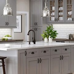 Costco Kitchen Cabinets Designs
