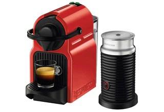 small kitchen appliances 60 island costco coffee espresso makers