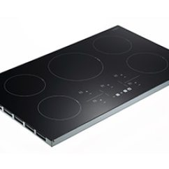 Stove Kitchen Speed Racks For Ranges Costco Cooktops